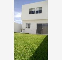 Foto de casa en venta en, los viñedos, torreón, coahuila de zaragoza, 896327 no 01