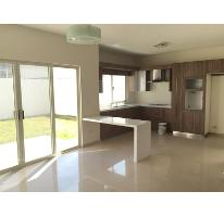 Foto de casa en venta en  , los viñedos, torreón, coahuila de zaragoza, 994457 No. 01