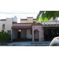 Foto de casa en venta en  , los vitrales, apodaca, nuevo león, 2619781 No. 01