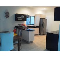 Foto de casa en venta en los volcanes 0, los volcanes, cuernavaca, morelos, 2673483 No. 04