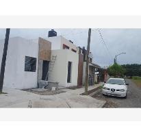 Foto de casa en venta en  , los volcanes, colima, colima, 2825860 No. 01