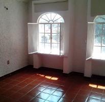 Foto de casa en renta en  , los volcanes, cuernavaca, morelos, 1542962 No. 01