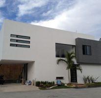 Foto de casa en venta en, los volcanes, cuernavaca, morelos, 1789832 no 01