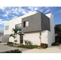 Foto de casa en venta en  , los volcanes, cuernavaca, morelos, 1789832 No. 02