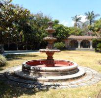 Foto de oficina en renta en, los volcanes, cuernavaca, morelos, 1896406 no 01