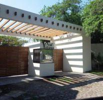 Foto de casa en venta en, los volcanes, cuernavaca, morelos, 2097000 no 01