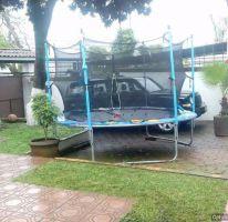 Foto de casa en venta en, los volcanes, cuernavaca, morelos, 2148846 no 01