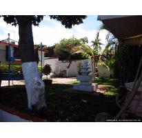 Foto de casa en venta en  , los volcanes, cuernavaca, morelos, 2148846 No. 01