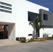 Foto de casa en condominio en venta en, los volcanes, cuernavaca, morelos, 2177409 no 01