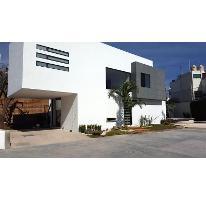 Foto de casa en venta en  , los volcanes, cuernavaca, morelos, 2177409 No. 01