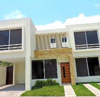 Foto de casa en venta en  , los volcanes, cuernavaca, morelos, 2292588 No. 01