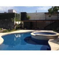 Foto de casa en venta en  , los volcanes, cuernavaca, morelos, 2295510 No. 01