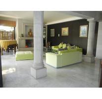 Foto de casa en venta en  , los volcanes, cuernavaca, morelos, 2594876 No. 03