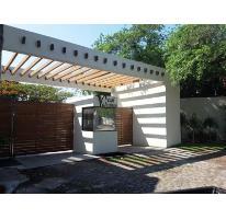 Foto de casa en venta en  , los volcanes, cuernavaca, morelos, 2705964 No. 01