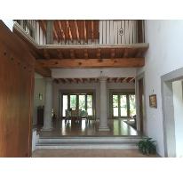 Foto de casa en venta en  , los volcanes, cuernavaca, morelos, 2713701 No. 01