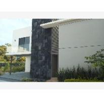 Foto de casa en venta en  , los volcanes, cuernavaca, morelos, 2797959 No. 01