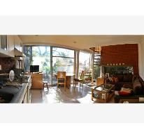 Foto de casa en venta en  , los volcanes, cuernavaca, morelos, 2851463 No. 01