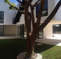 Foto de casa en venta en  , los volcanes, cuernavaca, morelos, 3027478 No. 01