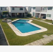 Foto de casa en venta en  , los volcanes, cuernavaca, morelos, 3308236 No. 01