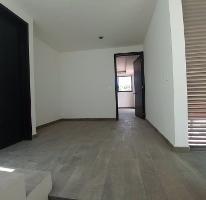 Foto de casa en venta en  , los volcanes, cuernavaca, morelos, 3573757 No. 01