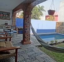 Foto de casa en renta en  , los volcanes, cuernavaca, morelos, 0 No. 06