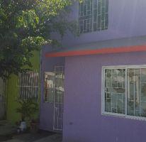 Foto de casa en venta en, los volcanes, veracruz, veracruz, 1979508 no 01