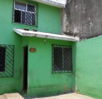 Foto de casa en venta en, los volcanes, veracruz, veracruz, 2162094 no 01