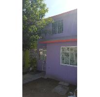 Foto de casa en venta en  , los volcanes, veracruz, veracruz de ignacio de la llave, 1979508 No. 01