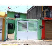 Foto de casa en venta en  , los volcanes, veracruz, veracruz de ignacio de la llave, 2162094 No. 01