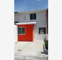 Foto de casa en venta en  , los volcanes, veracruz, veracruz de ignacio de la llave, 2695171 No. 01