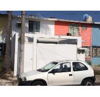 Foto de casa en venta en  , los volcanes, veracruz, veracruz de ignacio de la llave, 2751958 No. 01