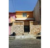 Foto de casa en venta en  , los volcanes, veracruz, veracruz de ignacio de la llave, 2834047 No. 01