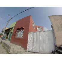 Foto de casa en venta en  , los volcanes, veracruz, veracruz de ignacio de la llave, 2858377 No. 01