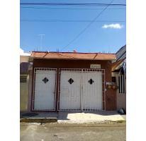 Foto de casa en venta en  , los volcanes, veracruz, veracruz de ignacio de la llave, 2934505 No. 01