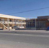 Foto de local en venta en lot 10 mz 492 melchor ocampo, puerto peñasco centro, puerto peñasco, sonora, 426652 no 01