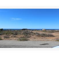 Foto de terreno habitacional en venta en lot #101 tortuga del sol, pacific, 101, el pescadero, la paz, baja california sur, 2839513 No. 04
