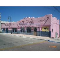 Foto de local en venta en  , puerto peñasco centro, puerto peñasco, sonora, 1839746 No. 01