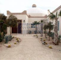Foto de casa en venta en lot 14 mz 1 villa vento, puerto peñasco centro, puerto peñasco, sonora, 349374 no 01