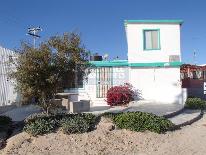 Foto de casa en venta en lot 27 manzana 20 avenida tiburon , puerto peñasco centro, puerto peñasco, sonora, 352964 No. 01