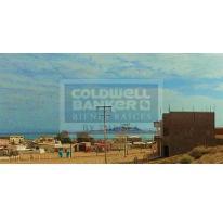 Foto de casa en venta en  , puerto peñasco centro, puerto peñasco, sonora, 285658 No. 01