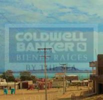 Foto de casa en venta en lot 30,31 mz 12 cholla bay, puerto peñasco centro, puerto peñasco, sonora, 285658 no 01