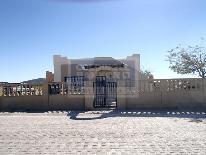 Foto de casa en venta en lot 4 manzana 11 camino laguna shores , puerto peñasco centro, puerto peñasco, sonora, 349372 No. 01
