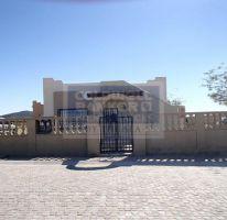 Foto de casa en venta en lot 4 mz 11 camino laguna shores, puerto peñasco centro, puerto peñasco, sonora, 349372 no 01