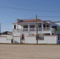 Foto de casa en venta en lot 4 mz 476 nicolas bravo, puerto peñasco centro, puerto peñasco, sonora, 464939 no 01