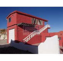 Foto de casa en venta en lot 50 manzana 68 avenida calamar , puerto peñasco centro, puerto peñasco, sonora, 1838626 No. 01