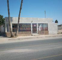 Foto de local en venta en lot1 mz395 simon morua, puerto peñasco centro, puerto peñasco, sonora, 485576 no 01
