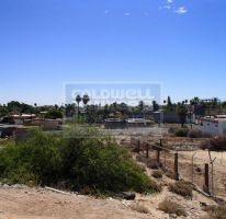Foto de casa en venta en lot16 mz4 baja california, puerto peñasco centro, puerto peñasco, sonora, 497444 no 01