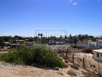 Foto de casa en venta en  , puerto peñasco centro, puerto peñasco, sonora, 497444 No. 01