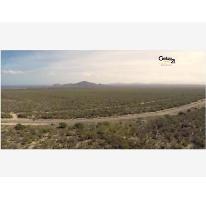 Foto de terreno habitacional en venta en  lote 04, buena vista, los cabos, baja california sur, 1845862 No. 01