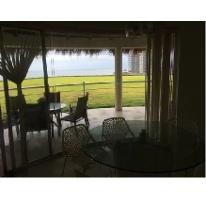 Foto de casa en venta en lote 1 manzana 11 , playas de conchal, alvarado, veracruz de ignacio de la llave, 2798629 No. 01